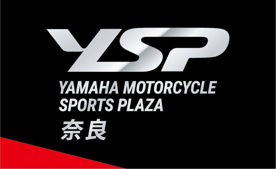 YSP奈良のメニュー